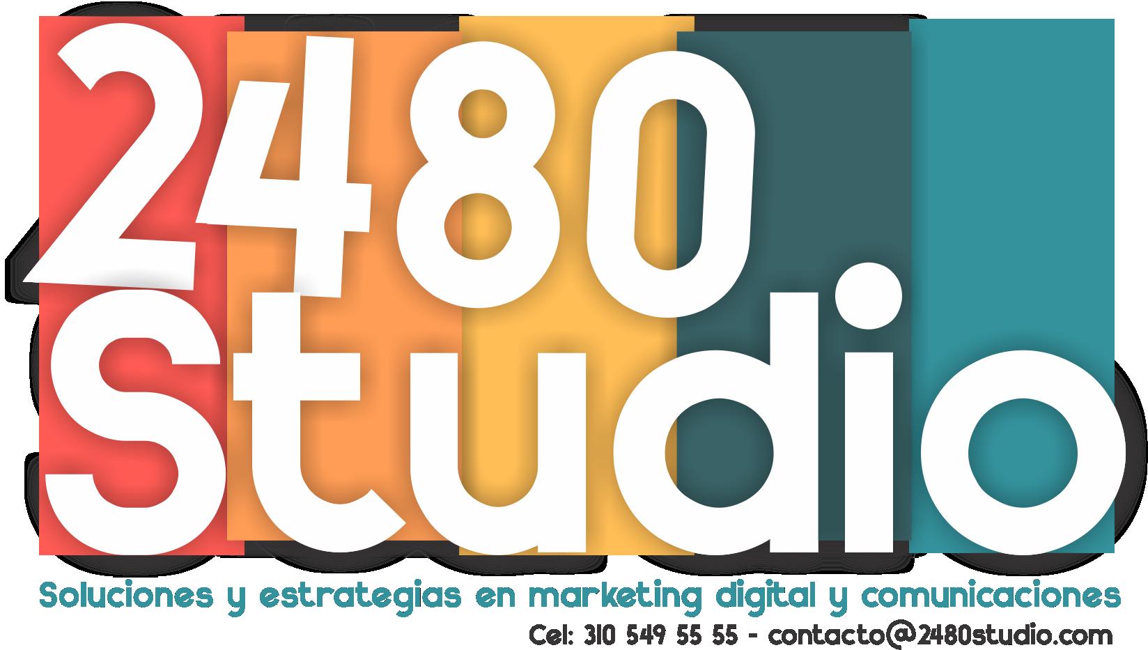 2480 Studio