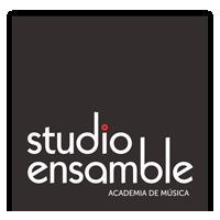 Studio Ensamble