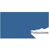 Breyner Producciones