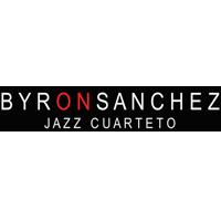 Byron Sánchez