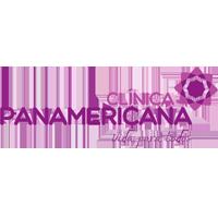 Clínica Panamericana