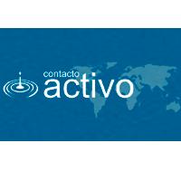 Contacto Activo