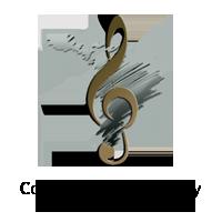 Corporación Artística y Musical Latina