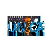 Corporación UNICA
