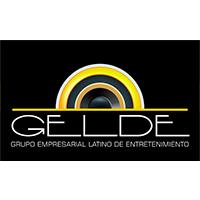 Grupo Empresarial Latino de Entretenimiento