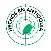 Hechos en Antioquia