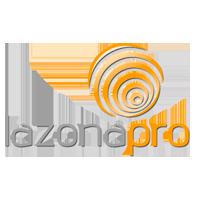 LaZonaPro