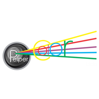 Peiper Color
