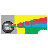 Peiper Color