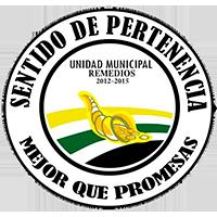 Municipio de Remedios