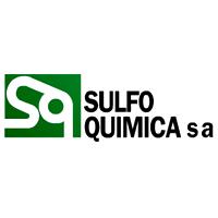 Sulfoquimica