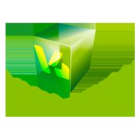 VideoGraphix