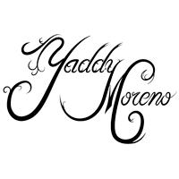 Yaddy Moreno