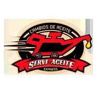 ServiAceite Express