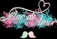 Mar de Amor Eventos