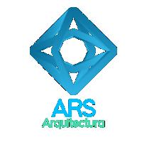 Ars Arquitectura