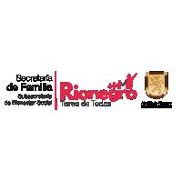 Alcaldía de Rionegro | Subsecretaría de Bienestar Social