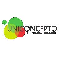 Uniconcepto
