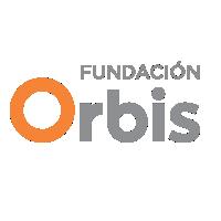 Fundación Orbis