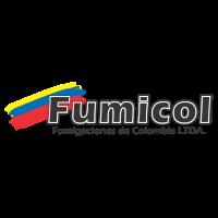 Fumicol