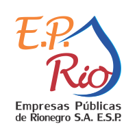 Ep Río