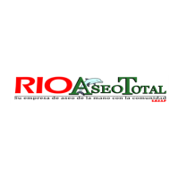 Rio Aseo Total