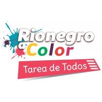 Rionegro a Color Tarea de Todos