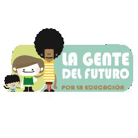 Fundación La Gente del Futuro
